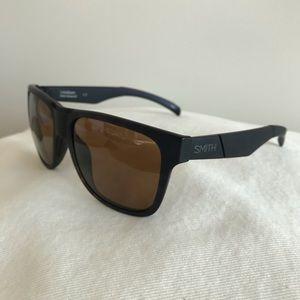 SMITH Lowdown Polarized Sunglasses